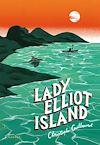 Télécharger le livre :  Lady Elliot Island