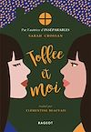 Télécharger le livre :  Toffee et moi