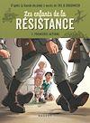 Télécharger le livre :  Les enfants de la résistance - Premières actions