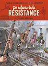 Télécharger le livre :  Les enfants de la résistance - Premières répressions