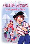 Télécharger le livre :  Quatre soeurs et les secrets de Paris