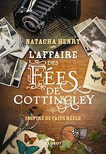 Téléchargez le livre :  L'affaire des fées de Cottingley - Inspiré de faits réels