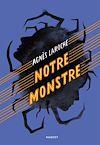 Télécharger le livre :  Notre monstre