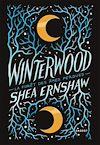 Télécharger le livre :  Winterwood - La forêt des âmes perdues