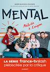 Télécharger le livre : Mental - Mélodie à l'origine