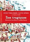 Télécharger le livre :  Îles tragiques. Histoires terribles et magnifiques