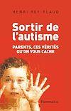 Télécharger le livre :  Sortir de l'autisme