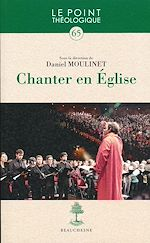 Download this eBook Chanter en Église
