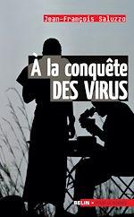 Télécharger cet ebook : À la conquête des virus