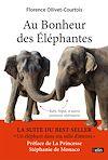 Télécharger le livre :  Au bonheur des éléphantes