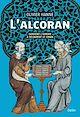 Télécharger le livre : L'Alcoran