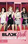 Télécharger le livre :  Blackpink