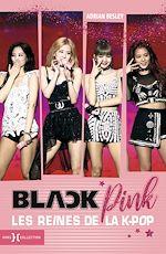 Download this eBook Blackpink