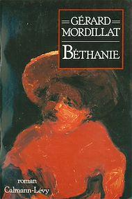 Téléchargez le livre :  Bethanie