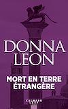Télécharger le livre :  Mort en terre étrangère