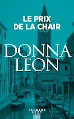 Download this eBook Le Prix de la chair