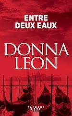 Download this eBook Entre deux eaux