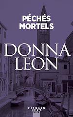 Download this eBook Péchés mortels