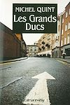 Télécharger le livre :  Les Grands ducs