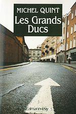 Download this eBook Les Grands ducs