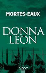 Download this eBook Mortes-eaux