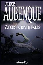 Download this eBook 7 jours à River Falls