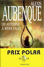 Download this eBook Un automne à River Falls