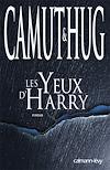 Télécharger le livre :  Les yeux d'Harry