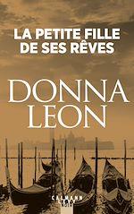 Download this eBook La Petite fille de ses rêves