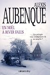 Télécharger le livre :  Un noël à River Falls