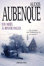 Download this eBook Un noël à River Falls