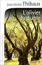 Download this eBook L'Olivier du diable