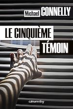 Tlcharger cet ebook : Le Cinquime tmoin