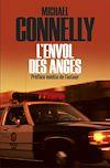 Télécharger le livre :  L'Envol des anges