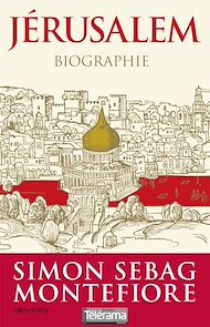 Téléchargez le livre :  Jérusalem
