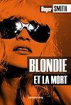 Télécharger le livre :  Blondie et la mort