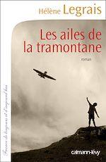 Download this eBook Les Ailes de la tramontane
