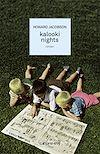 Télécharger le livre :  Kalooki nights