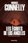 Télécharger le livre :  Les Egouts de Los Angeles