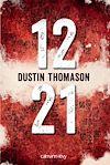 Télécharger le livre :  12:21
