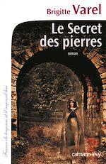 Download this eBook Le Secret des pierres