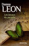 Télécharger le livre :  Les Joyaux du paradis