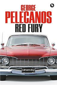 Téléchargez le livre :  Red Fury