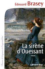 Download this eBook La Sirène d'Ouessant