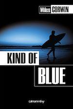 Télécharger cet ebook : Kind of Blue
