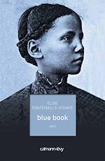 Blue book |