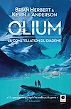 Olium, (La Constellation du Diadème) | Herbert, Brian
