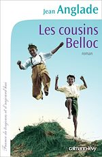 Les Cousins Belloc |
