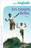 Les Cousins Belloc | Anglade, Jean