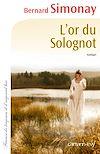 L'Or du Solognot | Simonay, Bernard